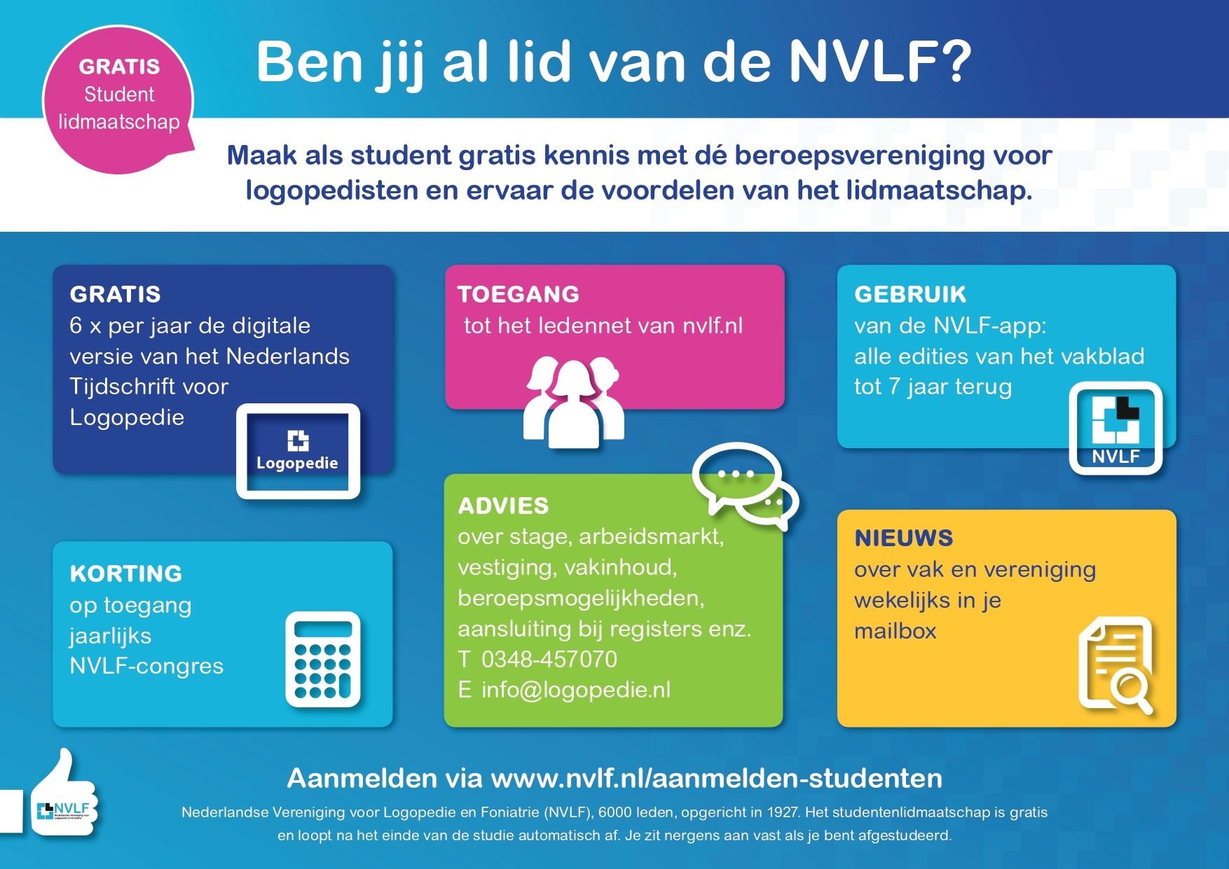 NVLF Schoolposter-Ben jij al Lid_page-0001
