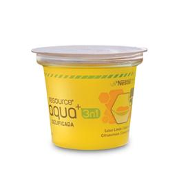 Resource_Aqua_3n1-citrus