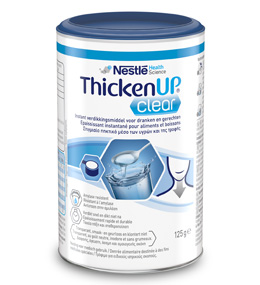 ThickenUp_Clear-125g
