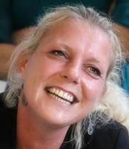Mariska Janssen