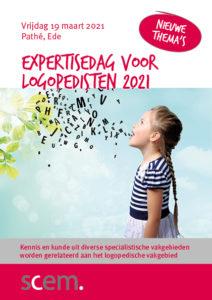 33576_SCEM_fld-Expertisedag-voor-Logopedisten-2021