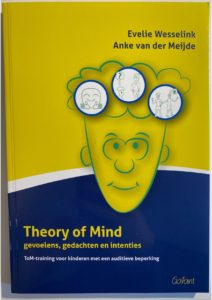 TOM theory of mind_page-0001
